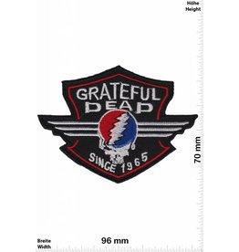 Grateful Dead  Grateful Dead - Since 1965