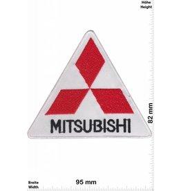 Mitsubishi Mitsubishi