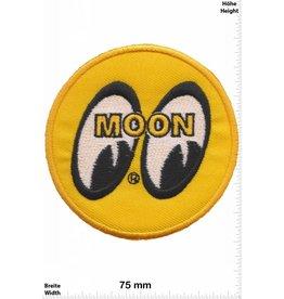 Moon Eye Mooneyes