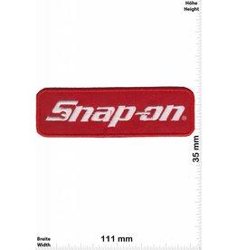Snap-on  Snap-on Tools - Werkzeug