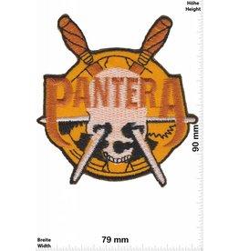 Pantera Pantera