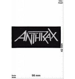 Anthrax  Anthrax - Scott Ian