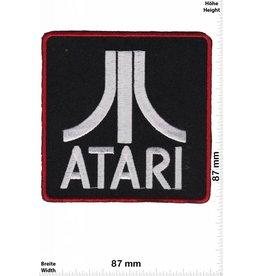 Atari ATARI - Computer Old School - Nerdpatch