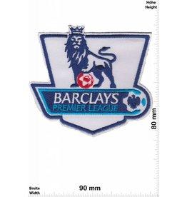 Barclays Barclays - Premier League  - The Premiership -  Fußball