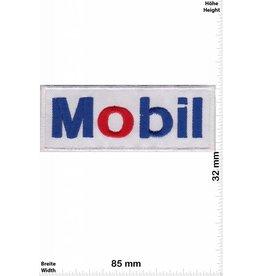 Mobil Mobil - Racing - Motorsport