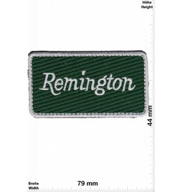 Remington Remington - Pistole