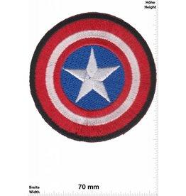 Captain America Captain America - The First Avenger