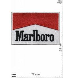 Marlboro Marlbora - Racing