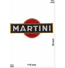 Martini MARTINI  Racing