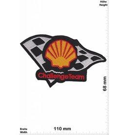 Shell Shell Challenge Team