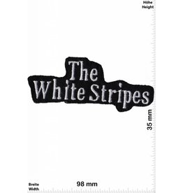The weiss Stripes The weiss Stripes - Rockband- Music