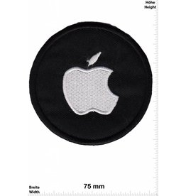 Apple Apple - black
