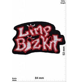 Limp Bizkit Limp Bizkit - Nu-Metal-Band