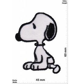 Snoopy Snoopy - Die Peanuts -