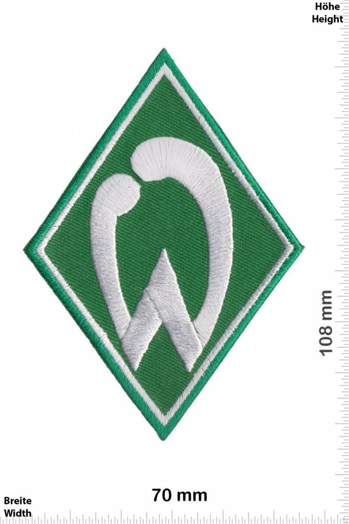 warmte sticker