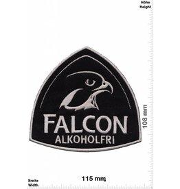 Falcon Alkoholfri Falcon Alkoholfri  - Beer - silber - Bier - HQ Beer
