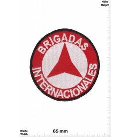 Brigadas Internacionales Brigadas Internacionales - Internationalen Brigaden - France Movie