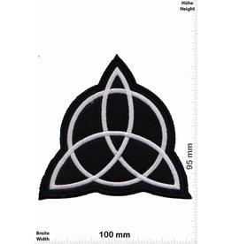 Celtic Triquetra - Keltik - Celtic Symbol