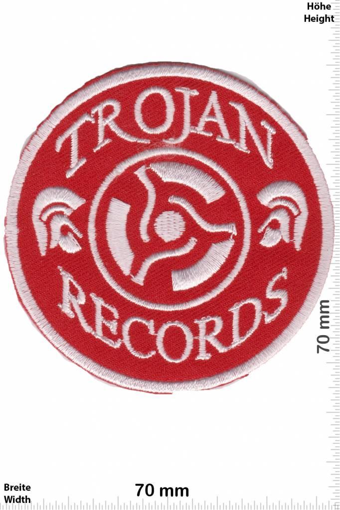 d0eb85cab1239 Imagenes de trojan records patch - tsorinocchlor.gq