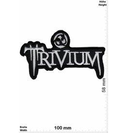 Trivium Trivium - small - Metal-Band