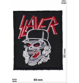 Slayer Slayer - Skull