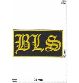 Black Label Society BLS - Black Label Society -Heavy-Metal-Band