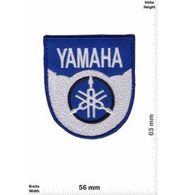 Yamaha Yamaha - blue