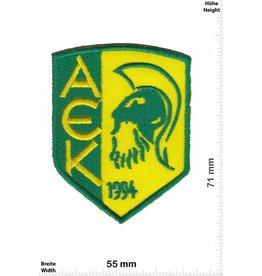 AEK AEK Larnaka - 1994