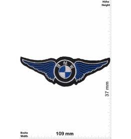 BMW BMW - fly - small - dunkelblau