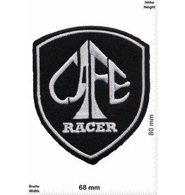 Cafe Racer Cafe Racer