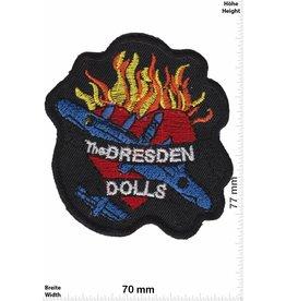 The Dresden Dolls The Dresden Dolls