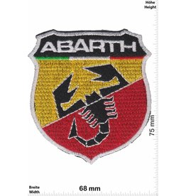 Abarth Abarth