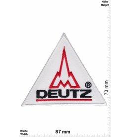 Deutz Deutz