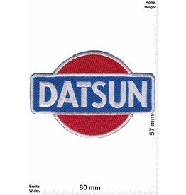 Datsun Datsun