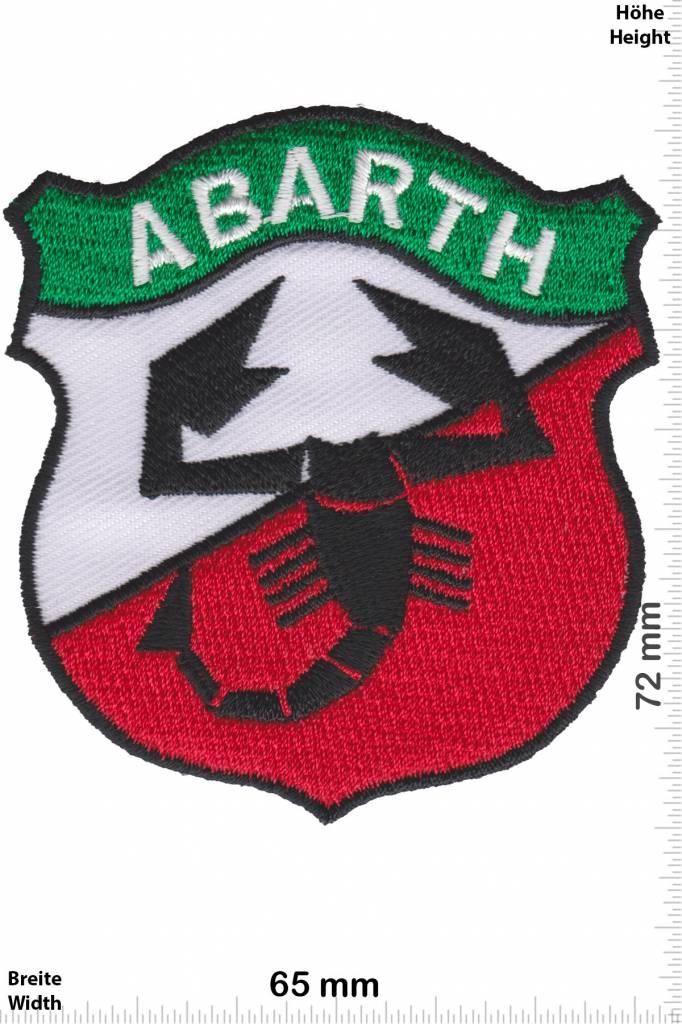 Abarth Abarth - Italy
