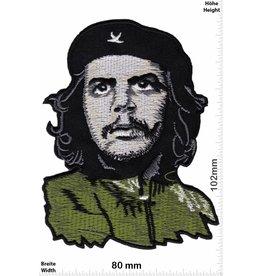 Che Guevara Che Guevara - Freiheitskämpfer -HQ