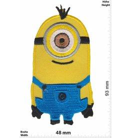 Minion Minions - Stuart - Einfach unverbesserlich - BIG