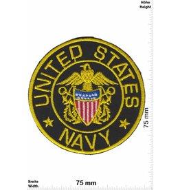 U.S. Navy United States Navy