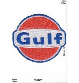 Gulf Gulf