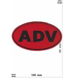 ADV ADV - advrider