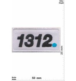 1312 1312. - white