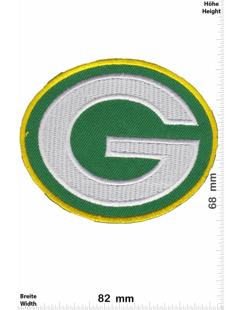 Green Bay Packers Green Bay Packers Nfl Round