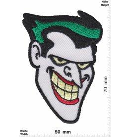 Joker Joker - Batman