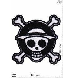 Pirat Pirat