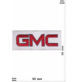GM GMC - General Motors Company