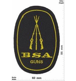 BSA BSA Guns