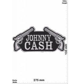 Johnny Cash Johnny Cash - 2 Guns - 27 cm - BIG