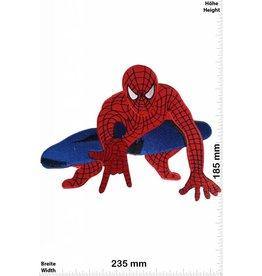 Spider-Man Spiderman - 23 cm - BIGMovie
