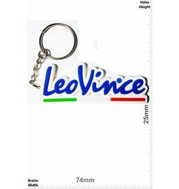 #Mix Leo Vince