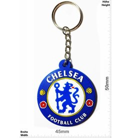 #Mix Chelsea Football Club - Chelsea London